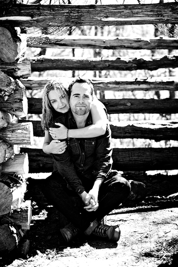 Engagement Photos Michigan (28)