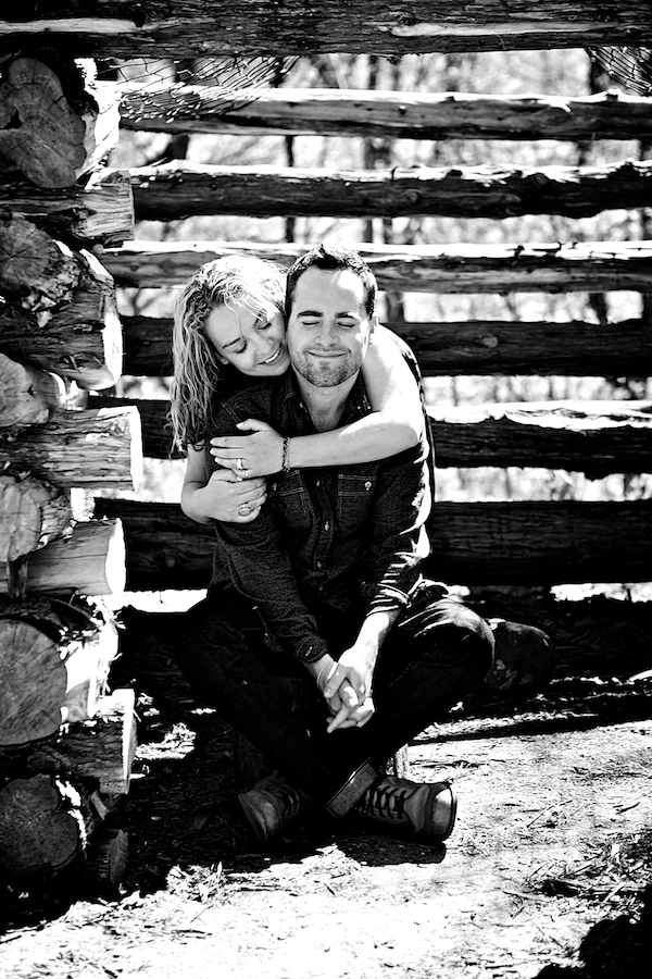 Engagement Photos Michigan (30)