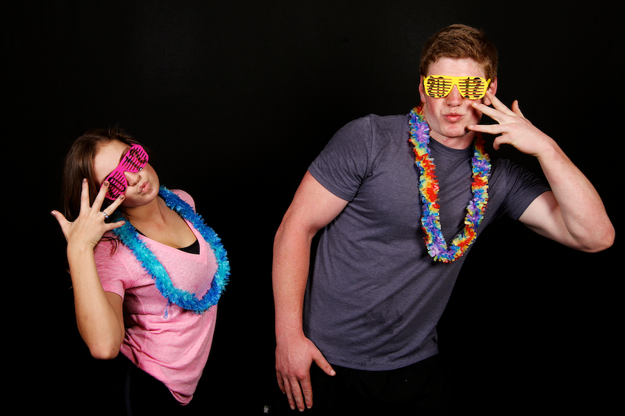 Photo Booth Rental (1)