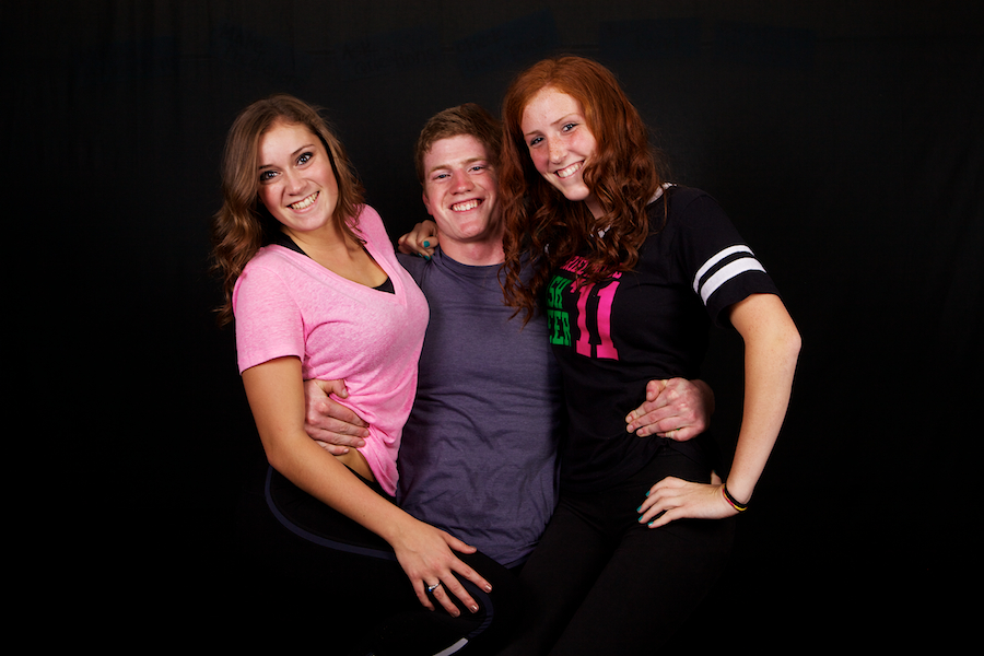 Photo Booth Rental (4)
