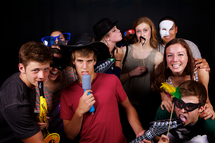 Photo Booth Rental (6)