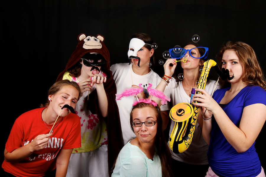 Photo Booth Rental (7)