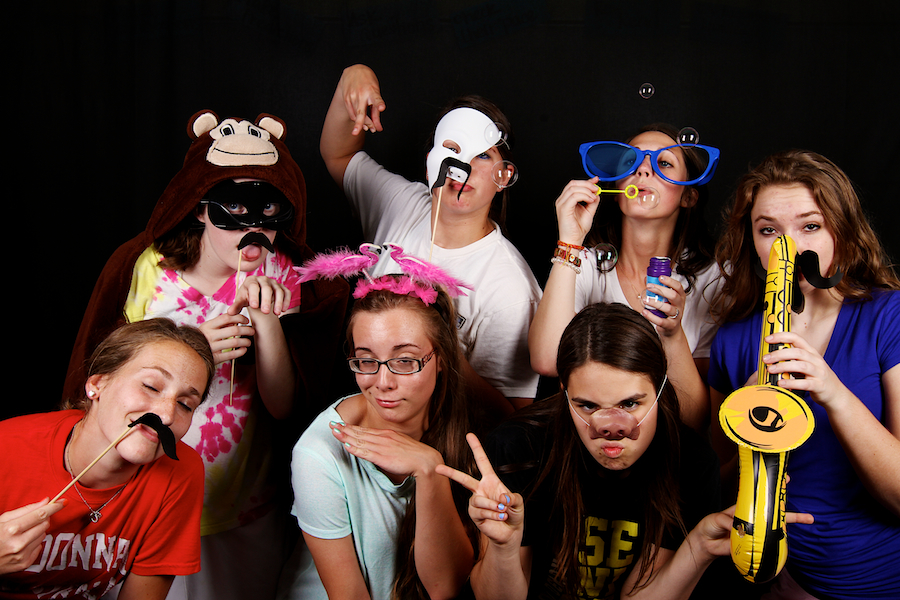 Photo Booth Rental (8)