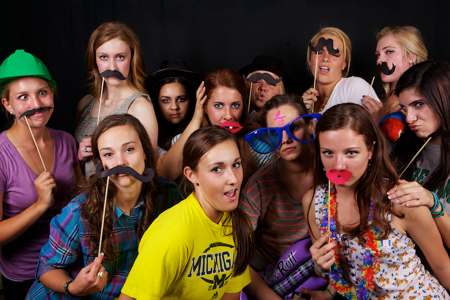 Photo Booth Rental (9)