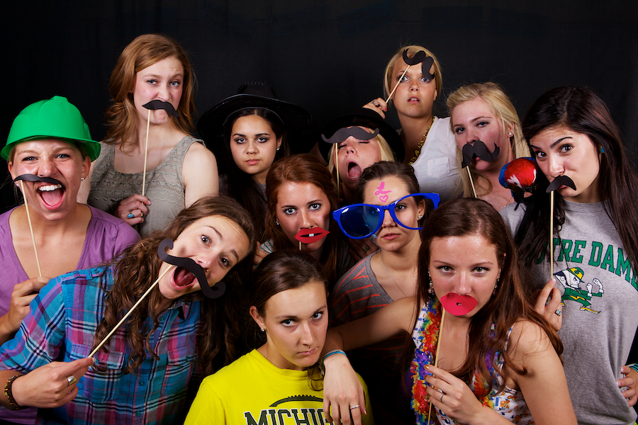 Photo Booth Rental (10)