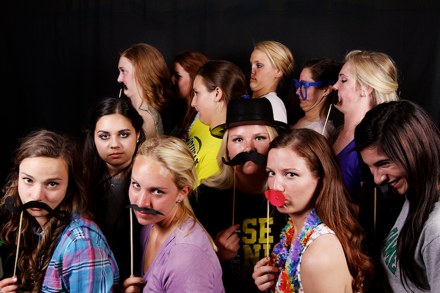 Photo Booth Rental (11)