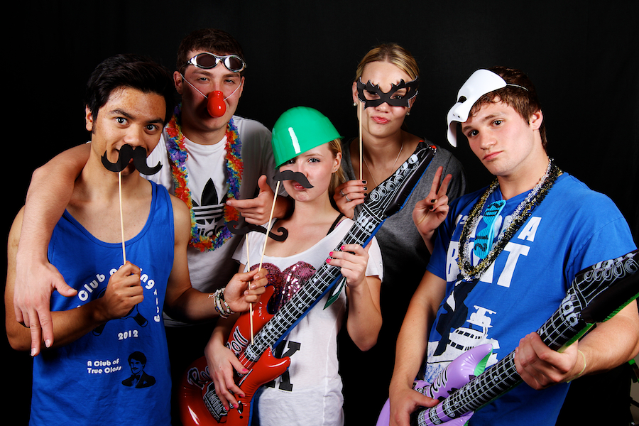 Photo Booth Rental (12)