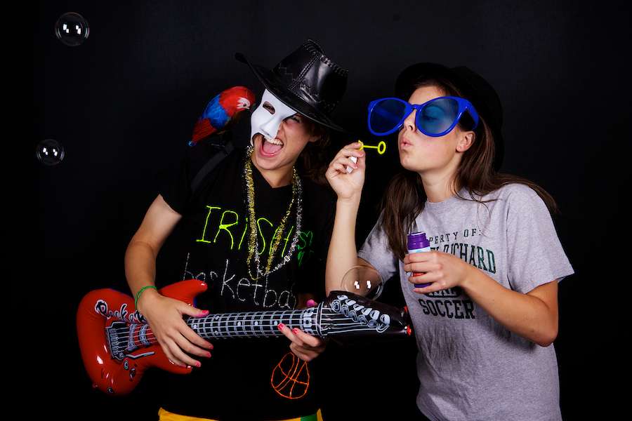 Photo Booth Rental (13)