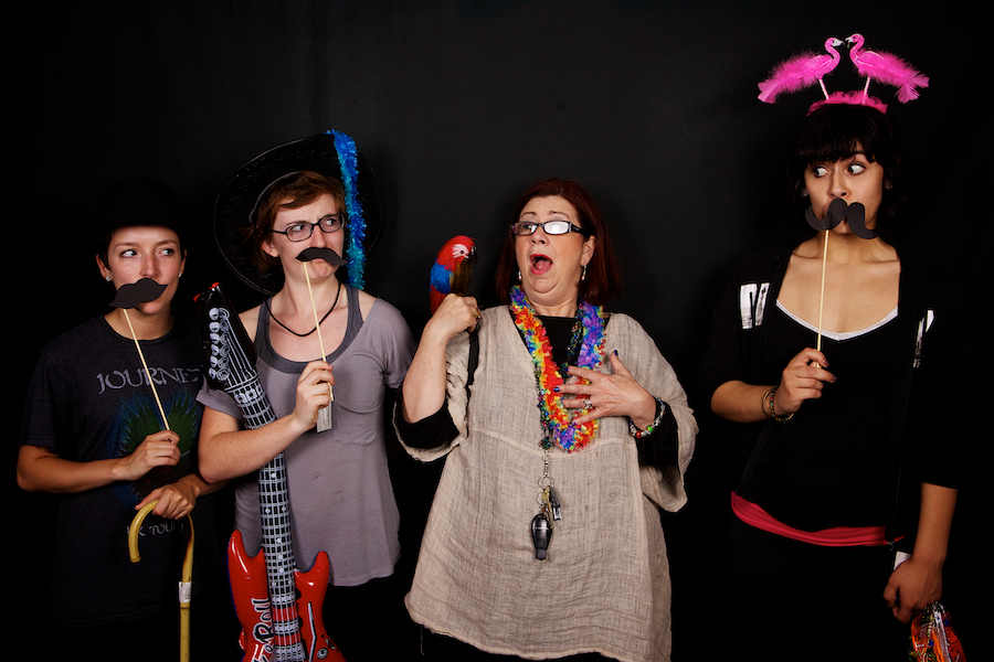 Photo Booth Rental (15)