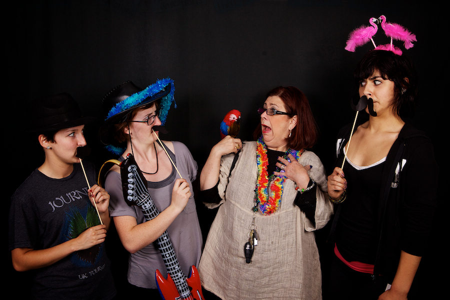 Photo Booth Rental (16)