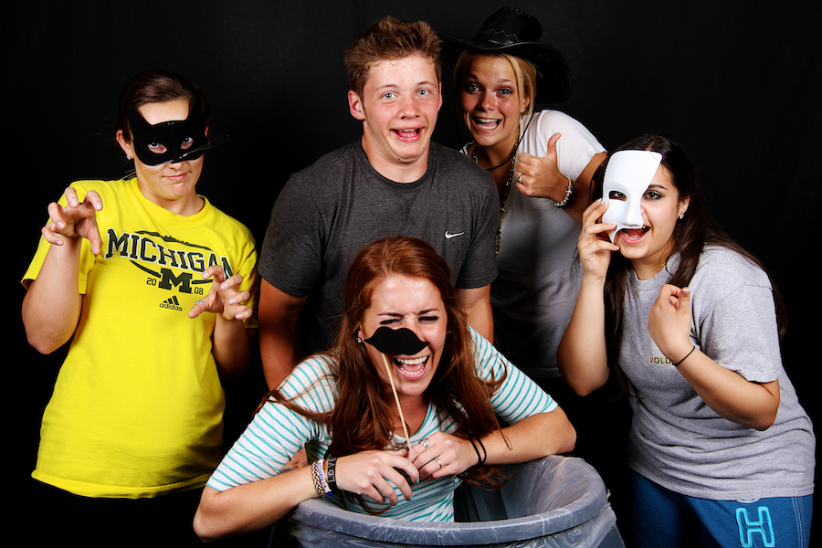 Photo Booth Rental (17)