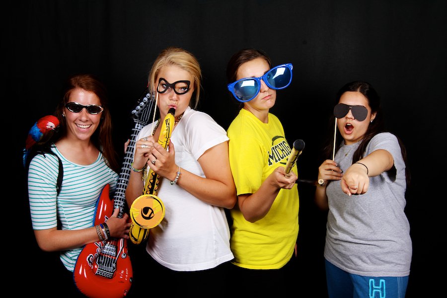 Photo Booth Rental (18)