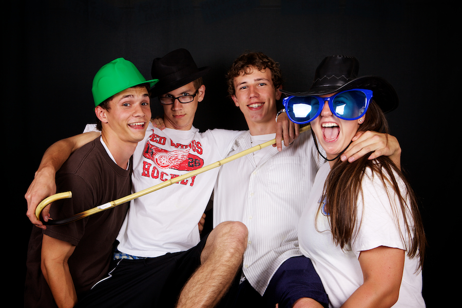 Photo Booth Rental (20)