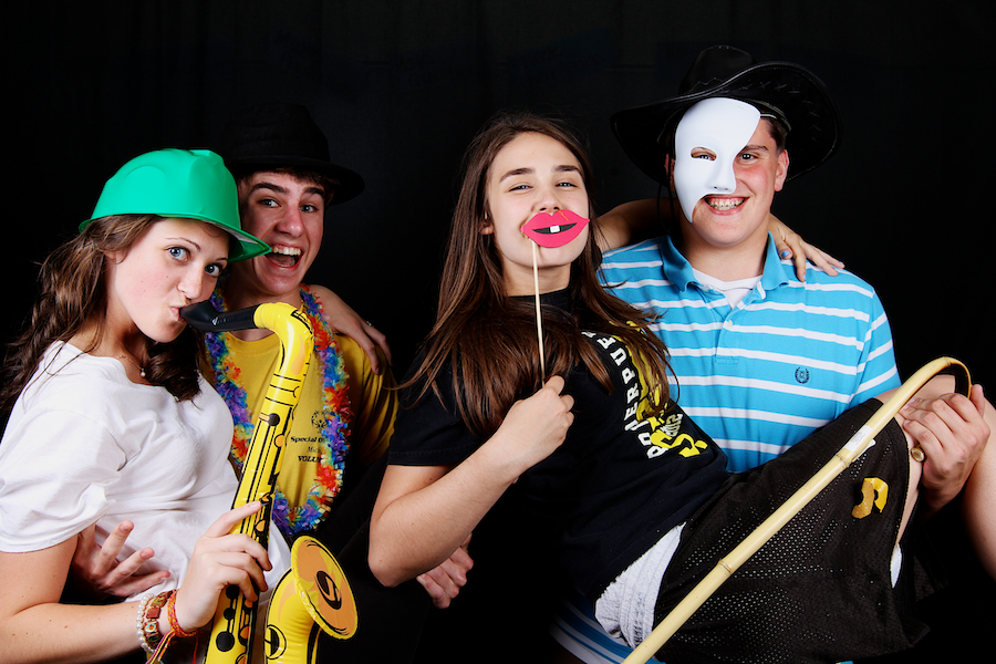 Photo Booth Rental (22)