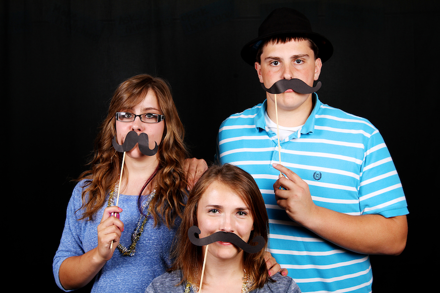 Photo Booth Rental (23)