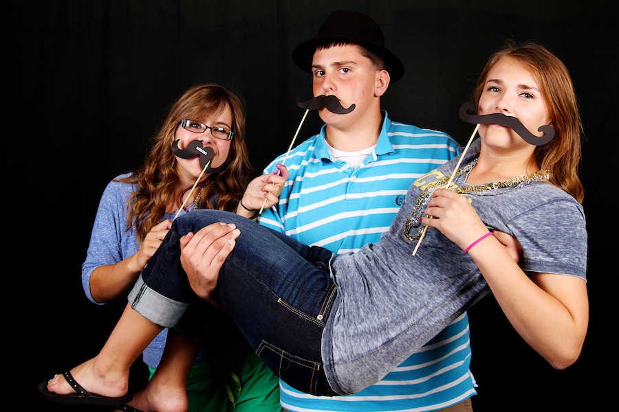 Photo Booth Rental (24)
