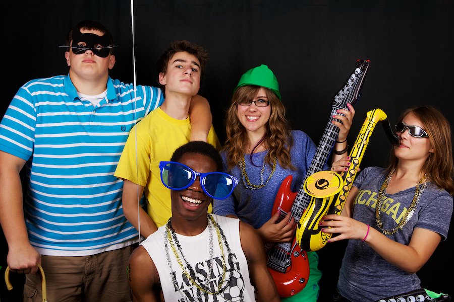 Photo Booth Rental (25)
