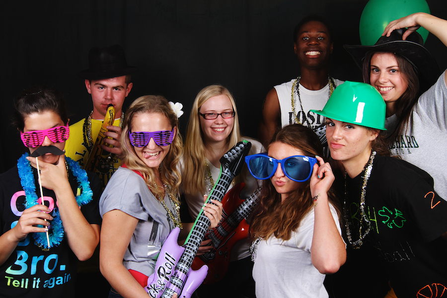 Photo Booth Rental (30)