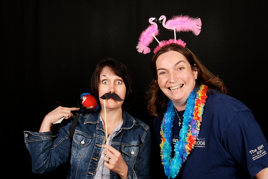 Photo Booth Rental (31)