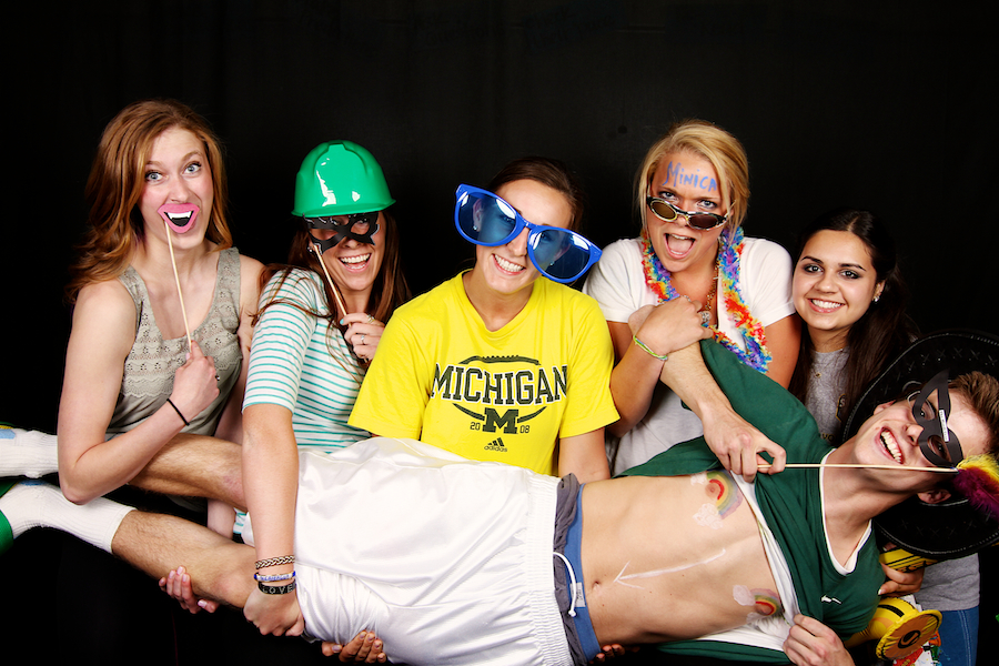 Photo Booth Rental (34)