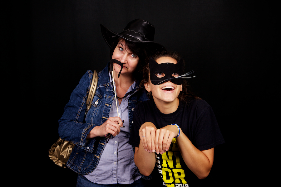 Photo Booth Rental (41)