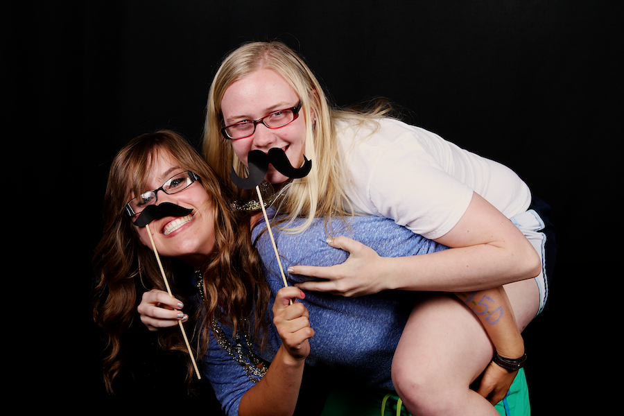 Photo Booth Rental (43)