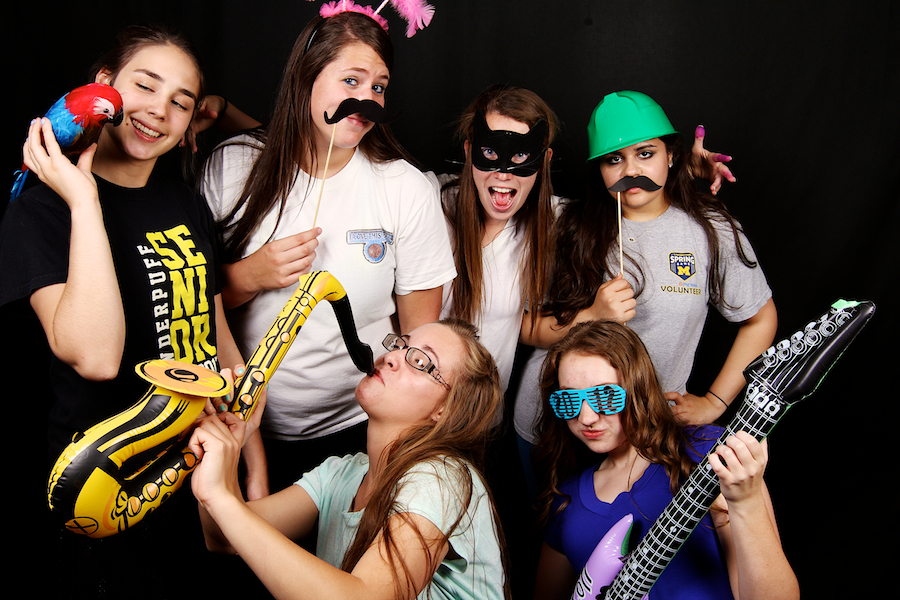 Photo Booth Rental (44)