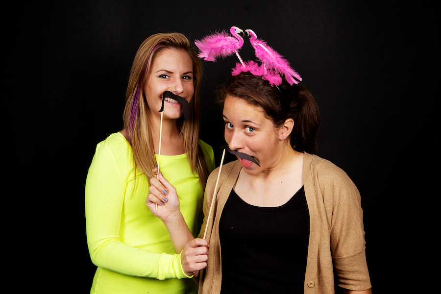 Photo Booth Rental (47)