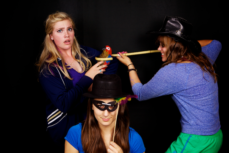 Photo Booth Rental (48)