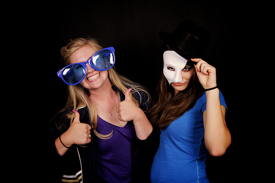 Photo Booth Rental (49)