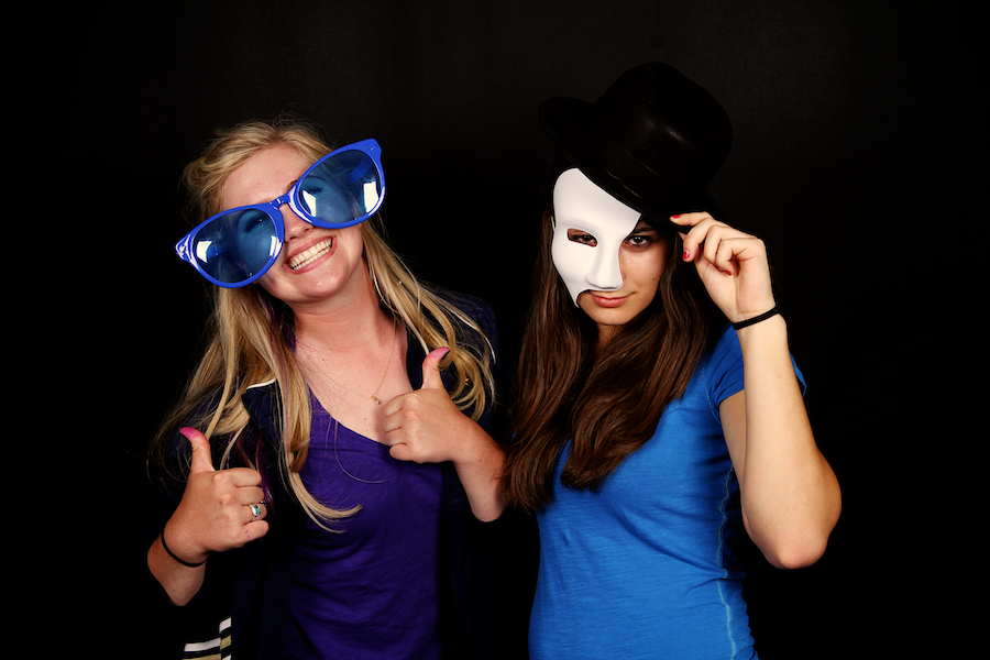 Photo Booth Rental (50)