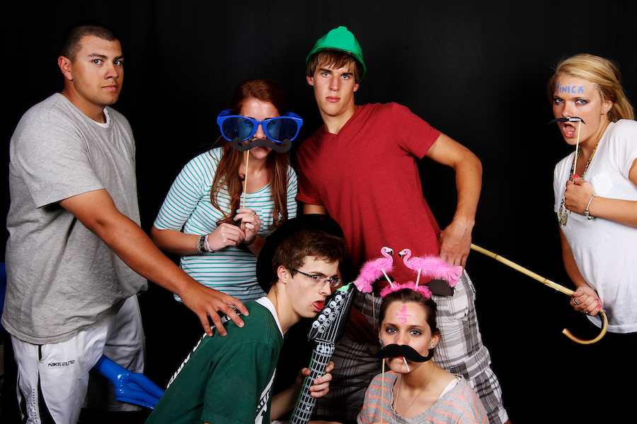 Photo Booth Rental (54)