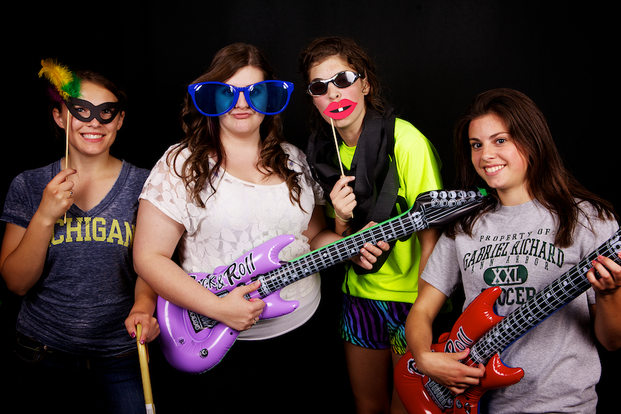 Photo Booth Rental (55)