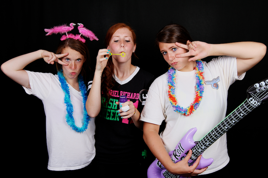 Photo Booth Rental (56)