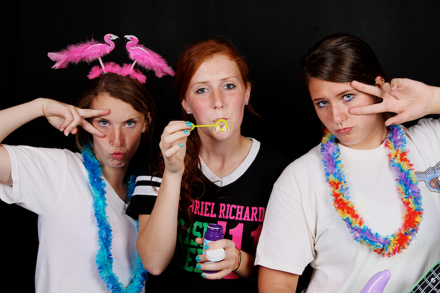 Photo Booth Rental (57)