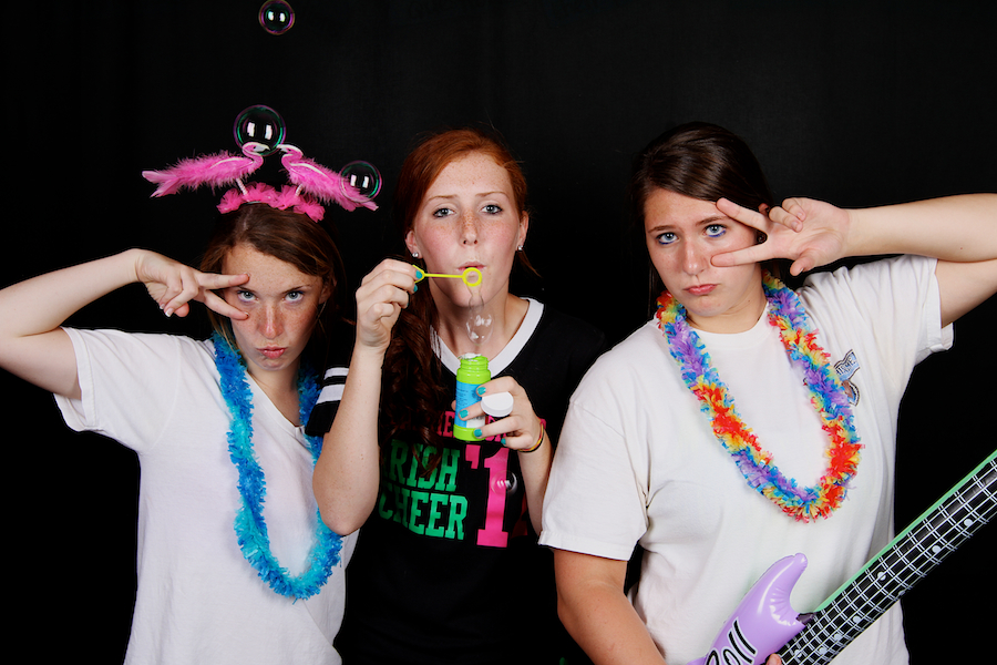 Photo Booth Rental (58)