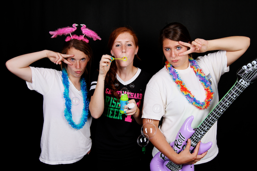 Photo Booth Rental (59)