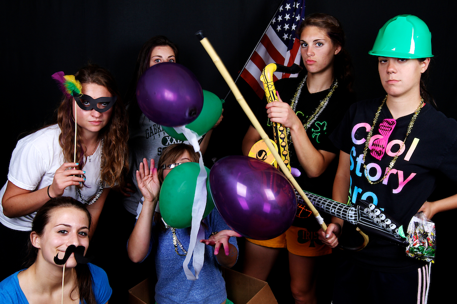 Photo Booth Rental (65)
