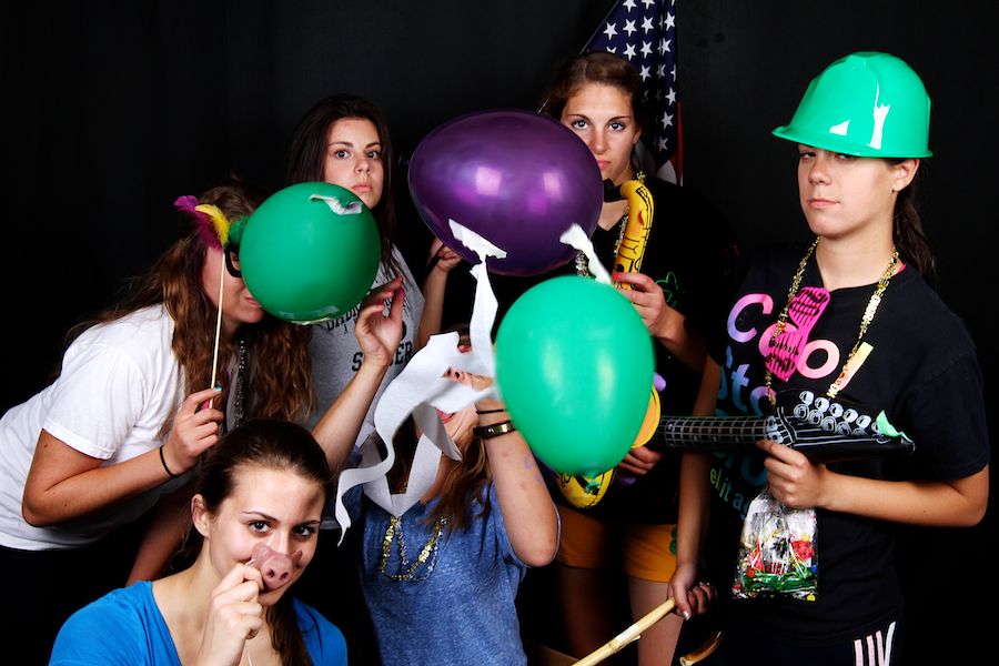 Photo Booth Rental (66)