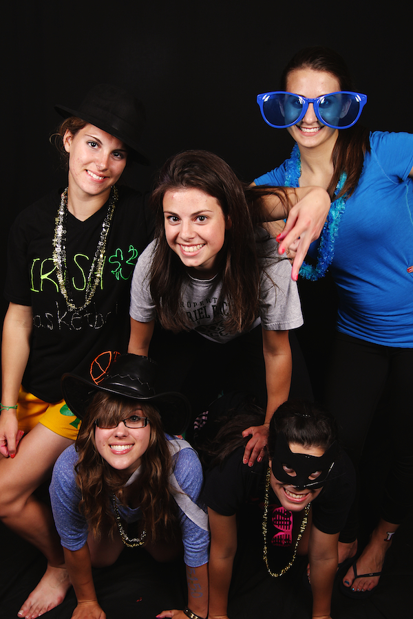 Photo Booth Rental (68)