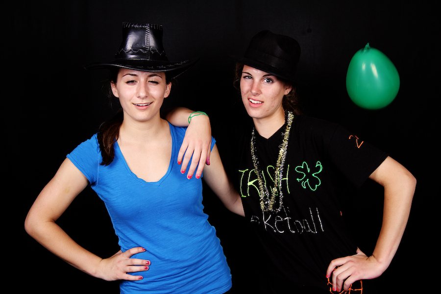 Photo Booth Rental (72)