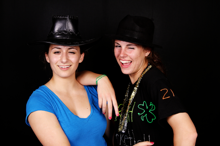 Photo Booth Rental (74)