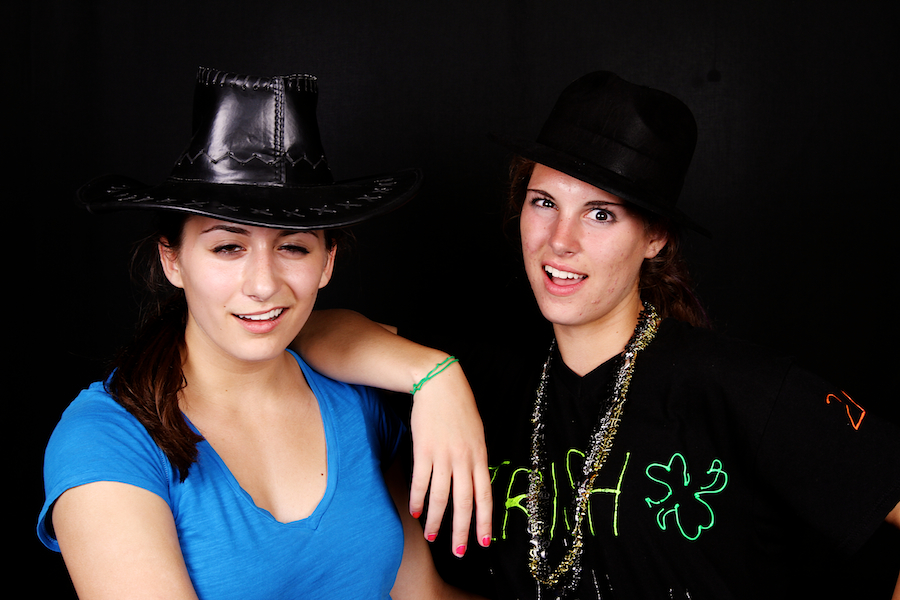 Photo Booth Rental (75)