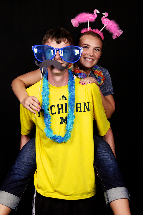 Photo Booth Rental (76)