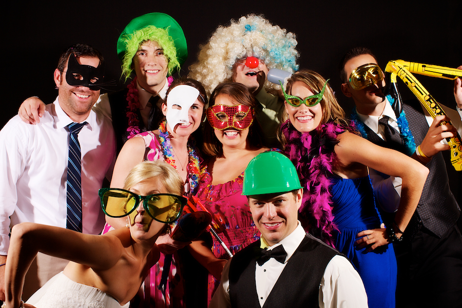 Best Photo Booth Rental in Michigan (3)