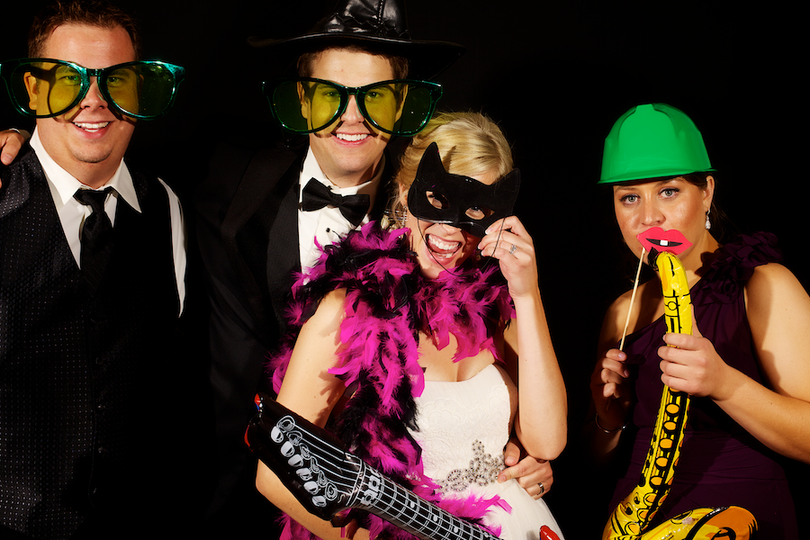 Best Photo Booth Rental in Michigan (7)