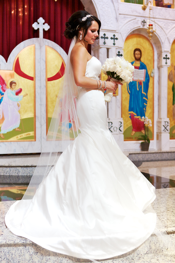 Greek Orthodox Wedding Photography Michigan (22)