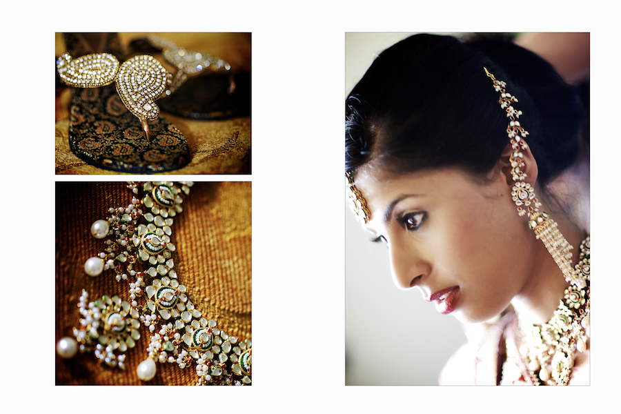 Hindu Sikh Wedding Photography Videography (14)