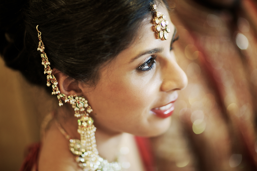 Hindu Sikh Wedding Photography Videography (16)