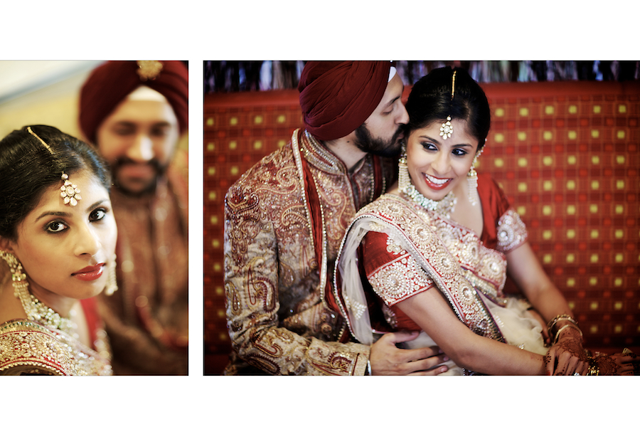 Hindu Sikh Wedding Photography Videography (17)